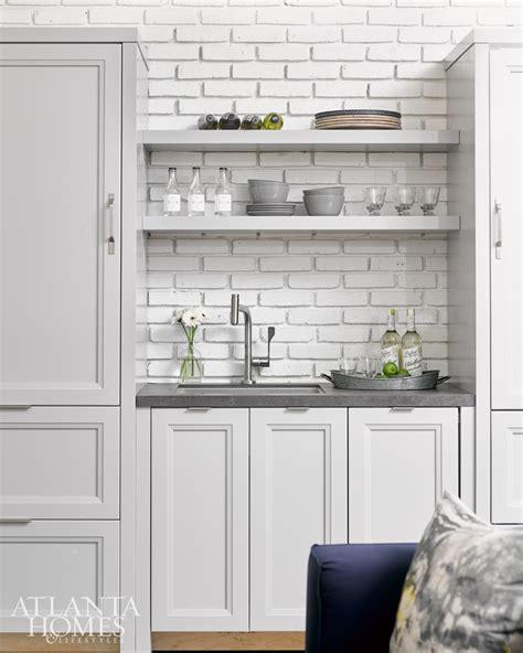 top kitchen trends 2017 top kitchen trends 2017 kitchen wet bar white cabinets