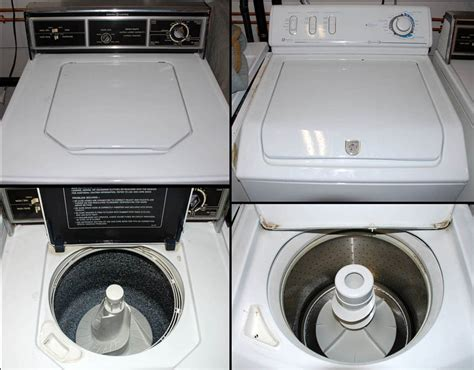 Maytag Washer Replacement by Maytag Washer Maytag Atlantis Washer Repair