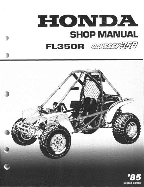 car owners manuals free downloads 1985 honda civic electronic throttle control service manual best car repair manuals 1985 honda civic security system about honda civic