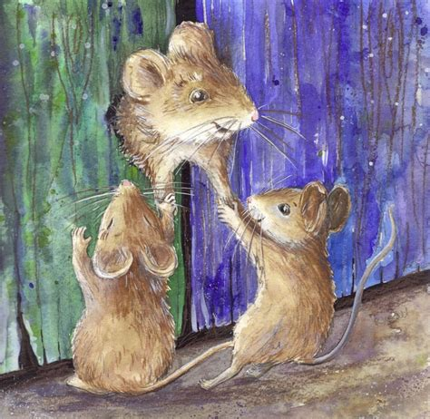 222 best images about rat 17 best images about mice mouse children s book lost in