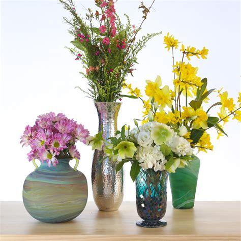 flower arranging for beginners a beginner s guide to flower arranging