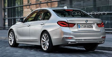 new 2018 bmw 1 series release date auto car update