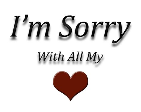 im sorry i m sorry pictures wallpaper images