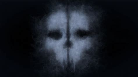 ghost background call of duty quot ghost quot theme song background soundtrack