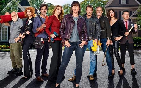 trading spaces trading spaces is casting again and was saturday s top