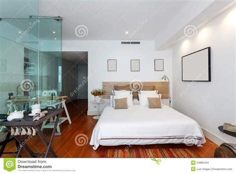 da letto singola moderna da letto singola da letto moderna singola
