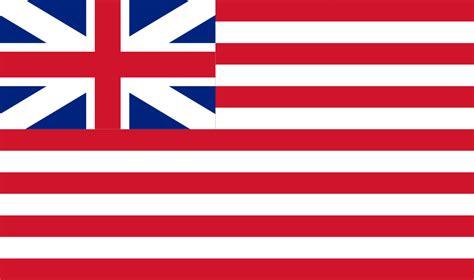 The Greatest American Uk アメリカ人 他の国は 国家が拡大するたびに国旗を変更したりしないらしい 海外の反応 海外の万国反応記 海外の反応