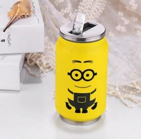Botol Minum Kaleng Termos Insulated Mug Thermos Biru 300ml botol minum termos insulated mug 500ml thermos white jakartanotebook