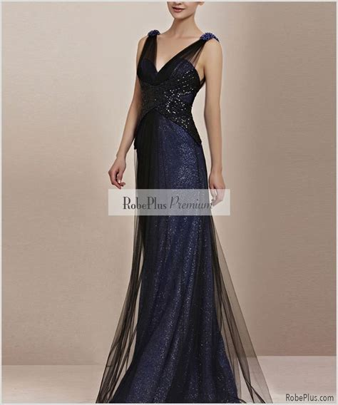 Basic Dress G1 17 best images about bridesmaid dresses on silver prom dresses blue dresses and