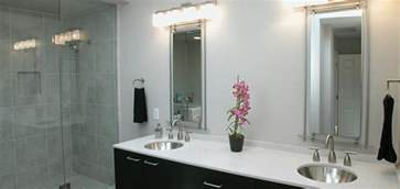 Home Improvement Ideas Bathroom by Affordable Bathroom Remodeling Ideas