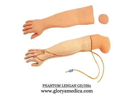 daftar harga phantom silikon boneka manikin alat peraga