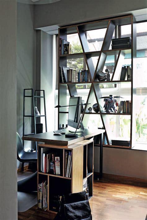 bay window bookcase bay window seating idea bay window