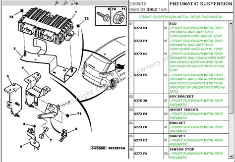 9 wiring diagram for citroen xsara picasso towbar