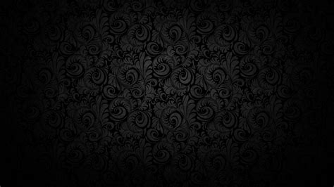 Home Design 3d Compact Download Download Hd Black Background Design Wallpaper Wallpapersbyte