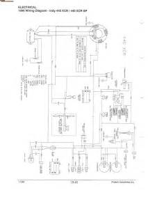 polaris wiring diagram michigan sportsman online