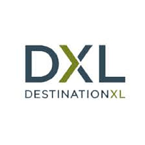 Destination Xl Gift Card - buy casual male xl gift cards gyft
