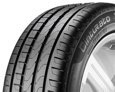 Terbaru Pirelli Cinturato P1 225 45r17 91w kes 228 renkaat kin parkki