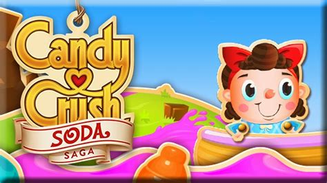 Download Candy Crush Soda Saga for PC | Windows , Android ...