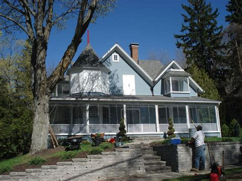 Ernest Hemingway Cottage by 1000 Images About Hemingway In Bay View Michigan On