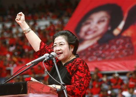 profil jokowi dalam bahasa inggris biografi megawati soekarno putri dalam bahasa inggris