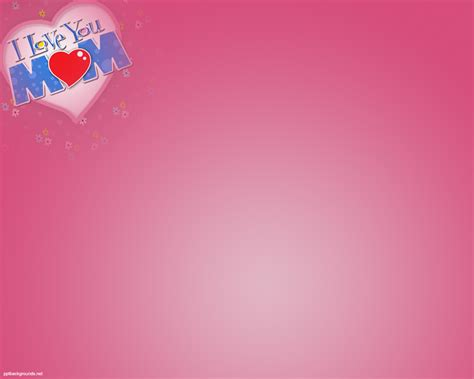 free ppt templates for events free i love mom backgrounds for powerpoint events ppt