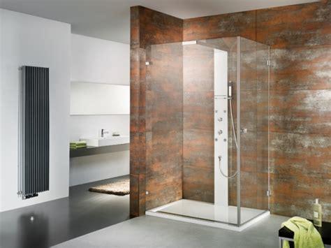 dusch kabinen duschkabinen f 252 r mehr ambiente www bad kunz de