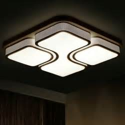 Modern Ceiling Lights Modern Ceiling Light Laras De Techo Plafoniere Lara Techo Salon Bedroom Light For Home Led