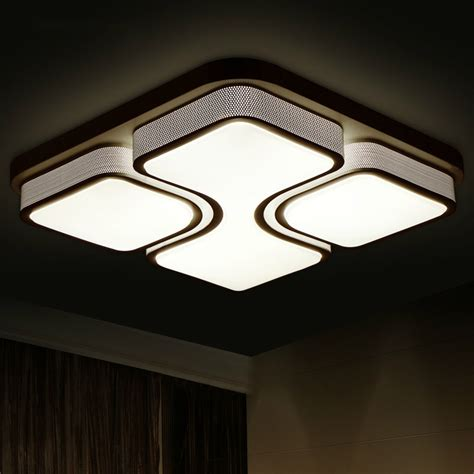 ceiling led lights for home modern ceiling light laras de techo plafoniere lara