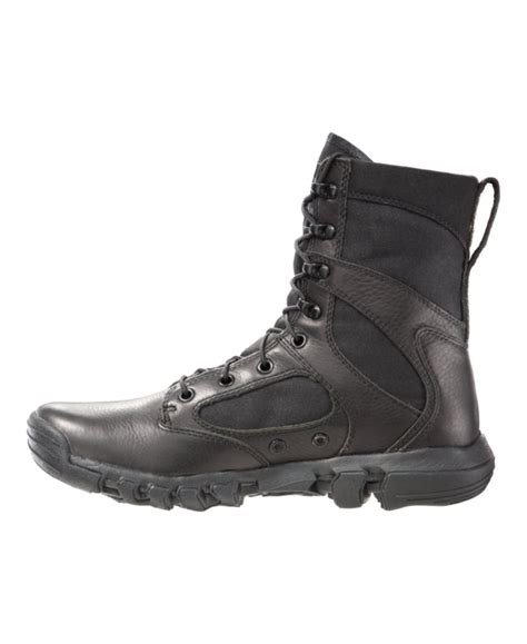 s armour alegent tactical boots ebay