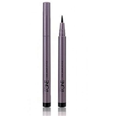 The One Eyeliner Stylo 10 best pen eyeliners in india with the price list and reviews