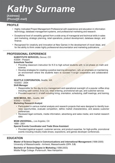 structural u0026 piping qc inspector cv pdf best 25 cover letter for resume ideas on