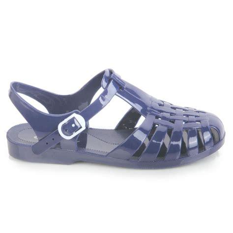 plastic shoes womens jellies jelly bean flat shoes juju summer plastic