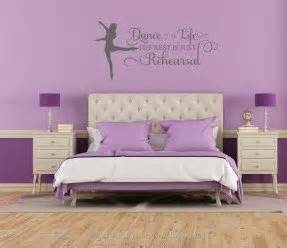 Art wall words wall quote wall decal wall sticker for teen bedrooms
