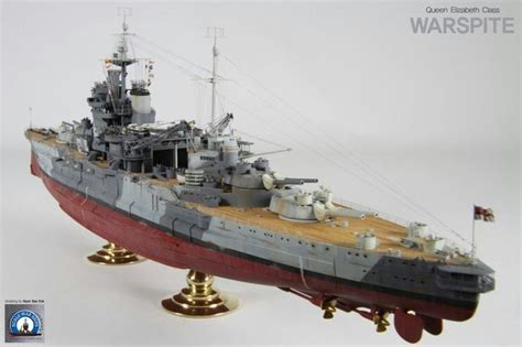 Anting South Korean Model 103 les 637 meilleures images du tableau model warships 103 sur porte avions bataille