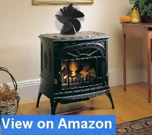wood burning stove fan top 5 non electric best wood stove fans 2018 improve the