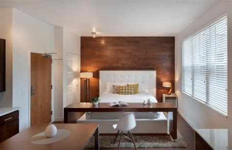 414 st 8th floor suite 800 500 square foot rentals things in small packages