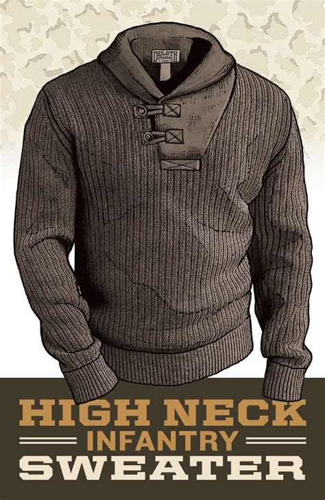 Sweater Him Wisata Fhasion Shop 997 best images about clothing that defines my style on
