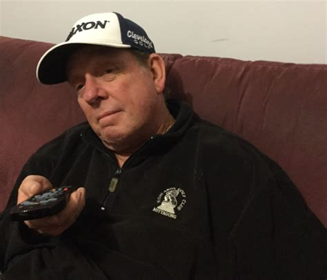 Presidents Cup Money Winnings - larry is a pro at pondering australian senior golfer