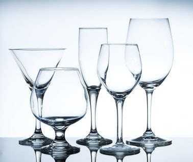 Home Bar Glassware Home Bar Glassware Must Haves Home Bar