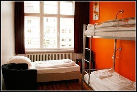 das bett berlin 3 bett zimmer berlin betten house und dekor galerie