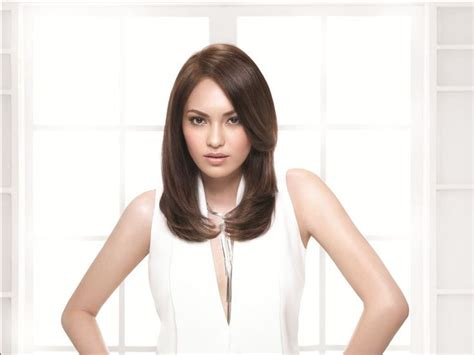 korean haircuts for long straight hair 17 best images about korean hair style on pinterest
