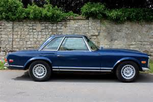 mercedes pagoda 280sl for sale 8 jpg pictures to pin on pinterest