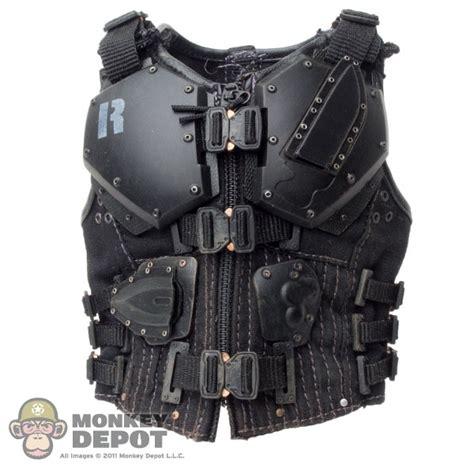 Sabuk Blackhawk Belt Militer Army Safety Tactical Belt Sipil monkey depot vest toys tactical armor vest