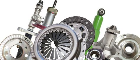 Spare Part It how to find quality car spare parts