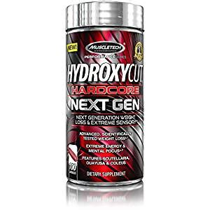 Hydroxycut Next 100 Capsul Muscletech Hydroxycut Harcore Next buy muscletech hydroxycut next 100 capsules at low prices in india