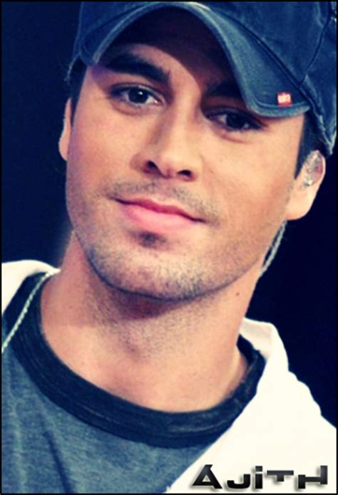 imagenes de i love you enrique enrique iglesias enrique