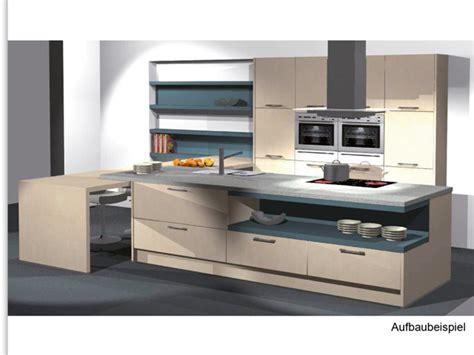 beste küche bodenmaterial kuchenideen l form beste bildideen zu hause design