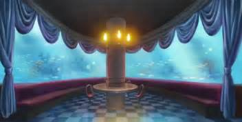 House Design Games Big Fish image thousand sunny aquarium bar png one piece wiki
