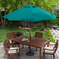 Cheap Patio Sets With Umbrella How To Choose Quality Of Cheap Patio Sets Cheap Patio Sets With Umbrella Nixgear