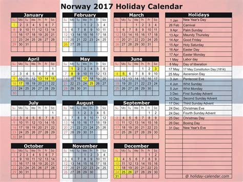 Taiwan Fastis 2018 Kalendar 2018 Norge 28 Images Kalender 2016 Norsk